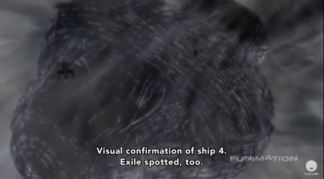 File:Exile.png