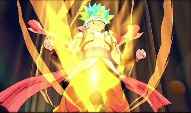 File:Multi-Super Saiyan Maxi-Fusion.png