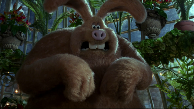 File:Wallace the Were-Rabbit.png