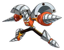 File:Drill man.png
