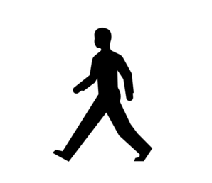 File:Male-body-walking-md.png