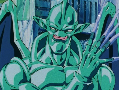 File:DragonballGT-Episode057 185.jpg