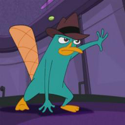 File:Perry-The-Platypus.jpg