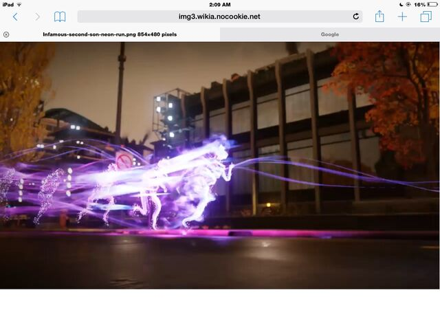 File:Deilson Rowe using light speed with neon .jpg
