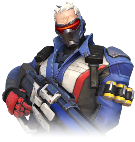 File:Soldier: 76.png