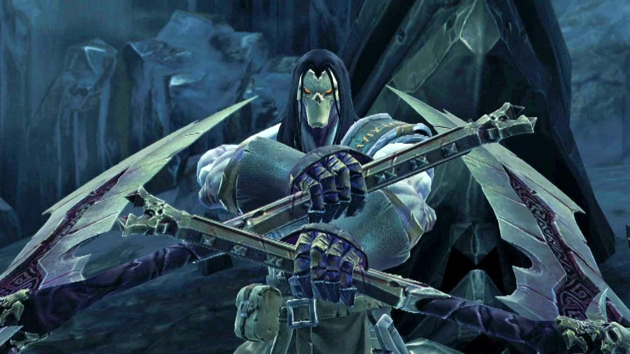 File:Darksiders2featurepic0003.jpg