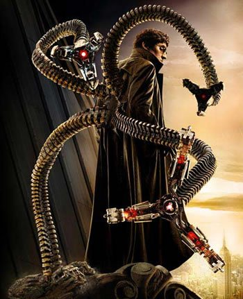 File:Doc ock's tentacles.jpg