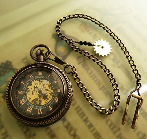 File:Steampunk-dark-skeleton-pocket-watch-wookmark-155697.jpg