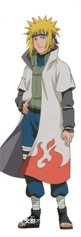 File:Yondaime full.png