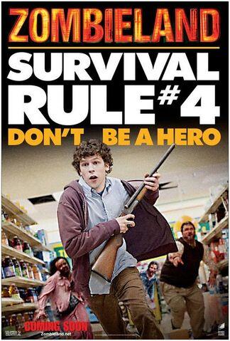File:Zombieland rule4 poster.jpg
