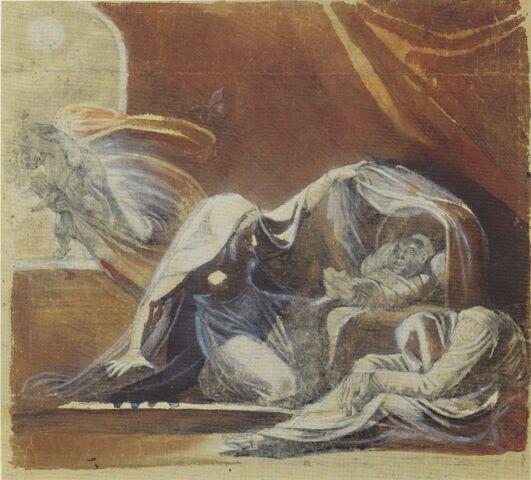 File:Füssli - Der Wechselbalg - 1780.jpeg