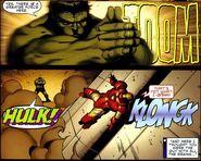 Hulk Thunderclap
