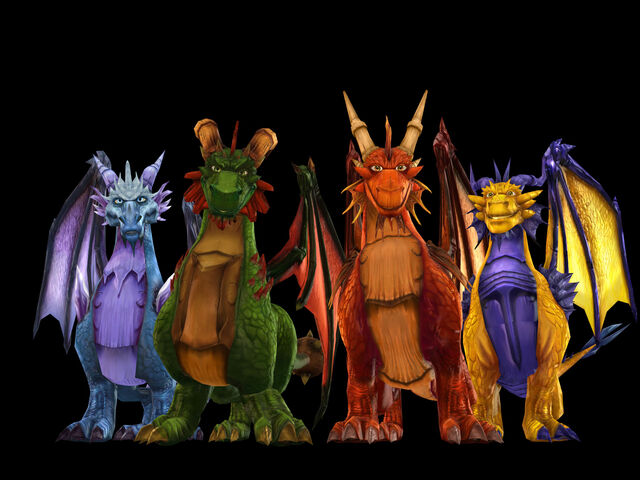 File:Guardians ( The Legend of Spyro).jpg