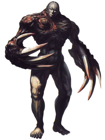 File:Re2 super tyrant.jpg