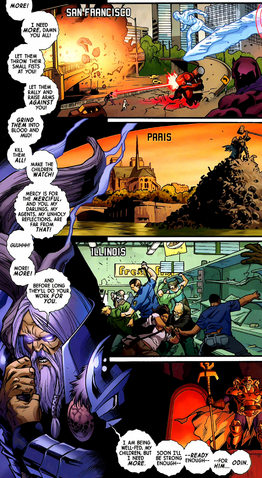 File:Serpent (Earth-616) Fear Itself Vol 1 4.png
