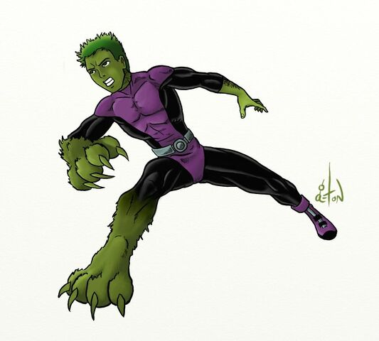 File:Beastboy oct 01 2008 original-1-.jpg
