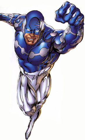File:Captain Universe.jpg