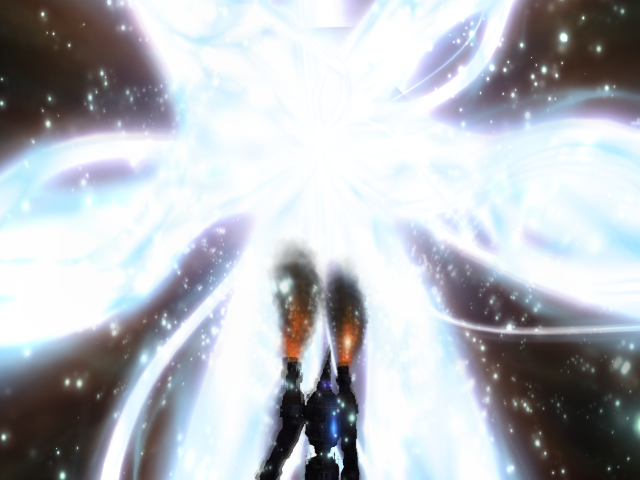 File:FFXII Luminescence.png