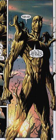 File:Groot (Earth-616) 0001.jpg