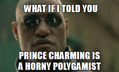 File:Matrix Meme.png
