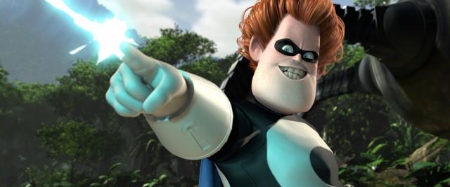 File:Incredibles-bluray-08.jpg
