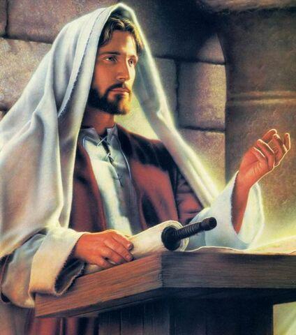 File:Jesus-Christ-faith-.jpg