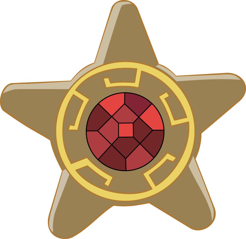 File:STAR HANABI.jpg