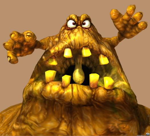 File:Conker Great Mighty Poo.png