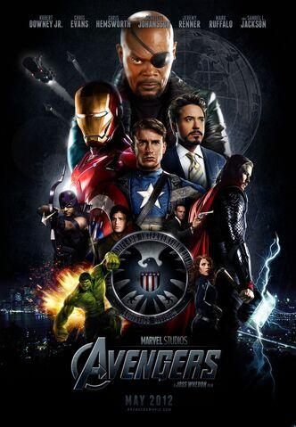 File:The-Avengers.jpg
