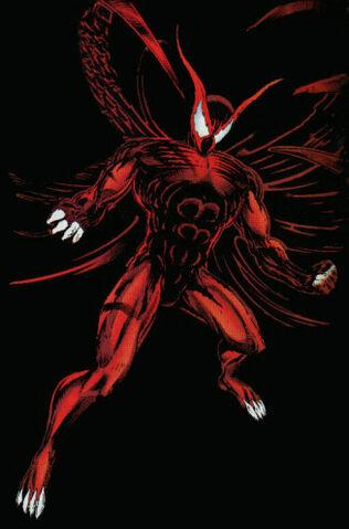 File:Hybrid Symbiote.jpg