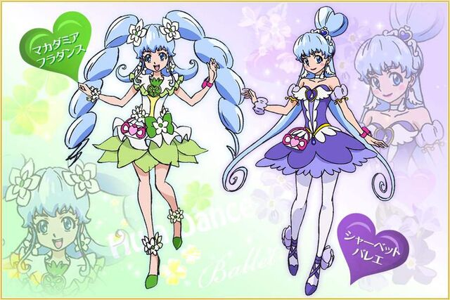 File:Princess alter forms.jpeg