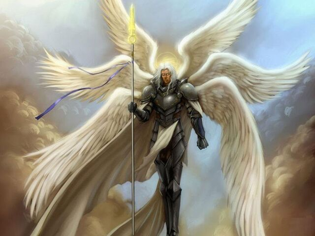 File:Seraphim Warrior.jpg