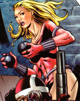 File:Wendy Conrad (Earth-616).jpg