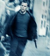 20080716210458!Jason Bourne