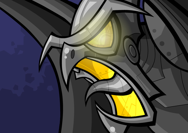 File:Clockwerk Sly 2.jpg