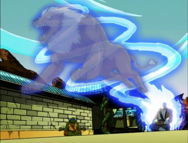File:Lion Avatar.png