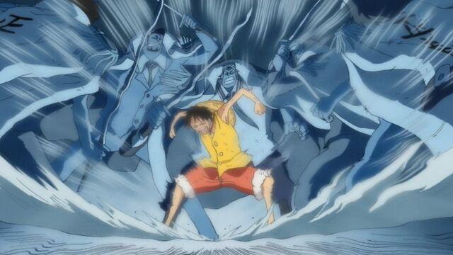 File:Luffy Haki Marineford.jpg