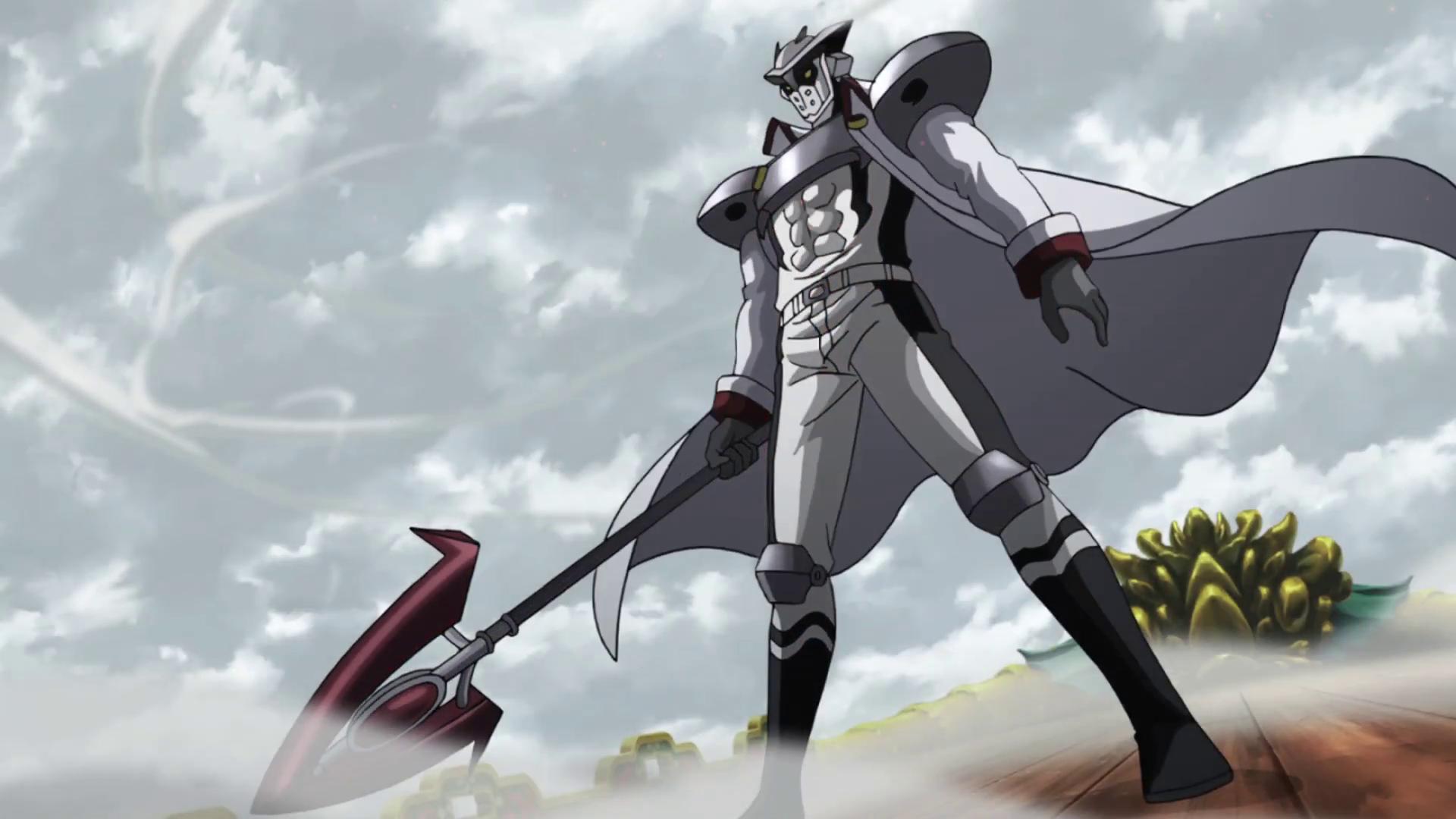 Dragon Armor | Superpower Wiki | FANDOM powered by Wikia