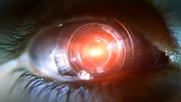 File:Machine Eye.jpg