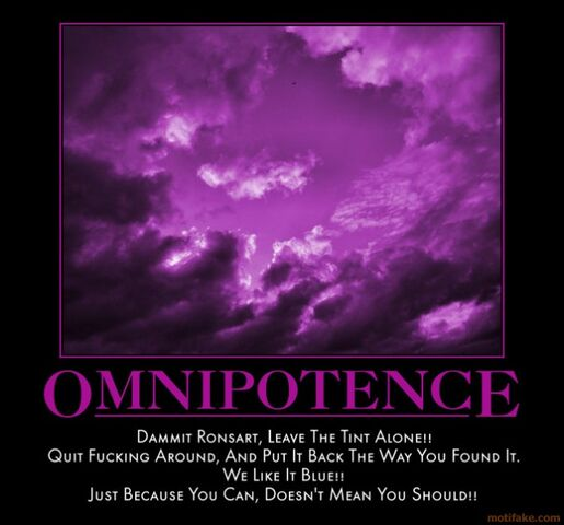 File:Omnipotence-purple-day-ronsart-messing-around-with-the-tint-demotivational-poster-1263239281.jpg
