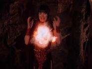 Charmed-vampire-queen