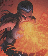 File:Madame Drache (Earth-616).png