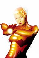 Solara Marvel