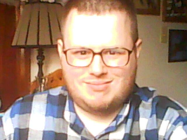 File:Webcam-toy-photo4.jpg