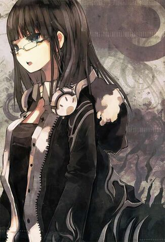 File:Art-красивые-картинки-Anime-девушки-в-наушниках-647797.jpeg