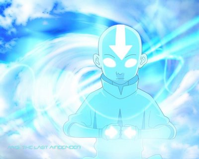 File:Avatar State.jpg