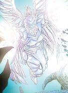 Jubulile van Scotter Symbiote 2