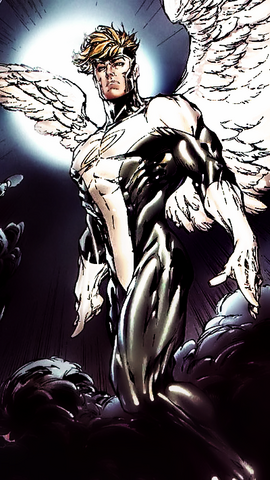 File:Warren Worthington III (Earth-616) 0034.png