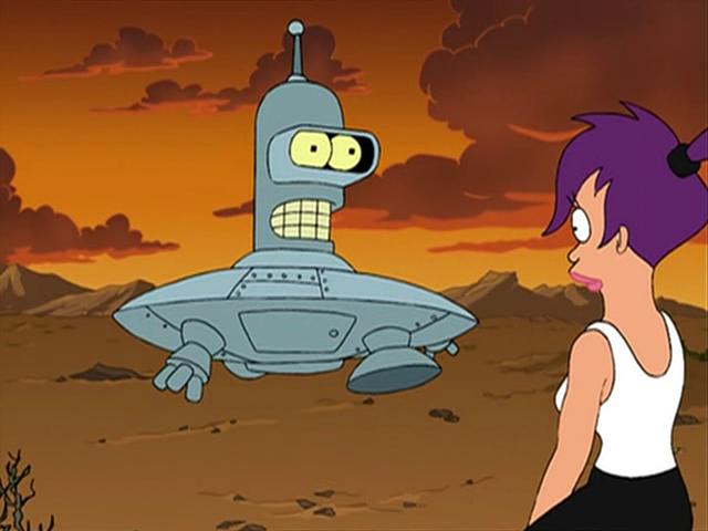 File:Bender's Flying Saucer Body.png