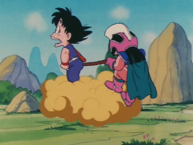 File:Gokuweakness.jpg
